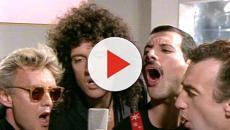 Queen, uno speciale per tutto il weekend sul canale VH1