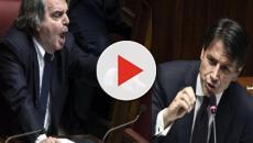 Brunetta: 'urge manovra correttiva, Italia a rischio'