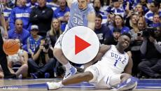 Nike slammed over Zion Williamson's shoe explosion