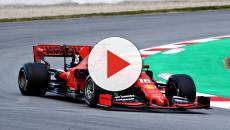 Formule 1: les 5 pilotes les plus rapides de la pré-saison