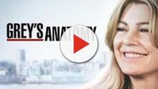 Grey's Anatomy, anticipazioni 15x16: Meredith di fronte a un bivio