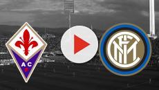 Serie A 25ª giornata: Fiorentina-Inter, le probabili formazioni