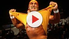 Film su Hulk Hogan, la trama e i protagonisti