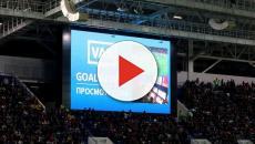 Ligue des champions : l'assistance vidéo à l'arbitrage plus que jamais sollicitée