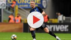 Inter, Skriniar vicino al rinnovo: l'ammissione del difensore a Sky Sport