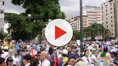 El 23 de febrero, marcará un nuevo hito en la historia venezolana