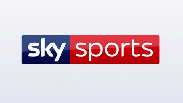 Sky Sports Cricket live streaming England v West Indies 2nd ODI with highlights