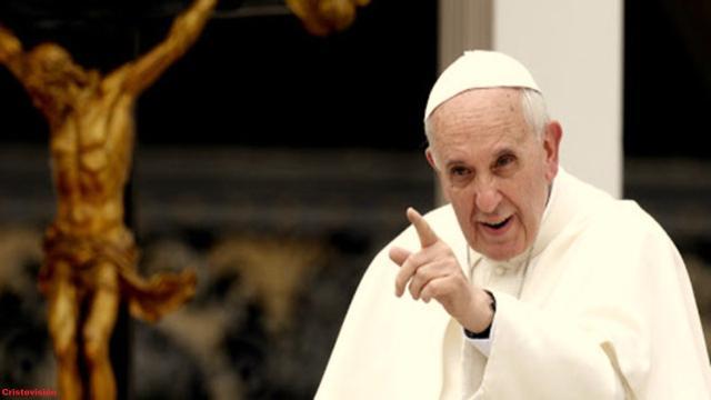 Suspeito de abuso, padre é expulso da Igreja Católica