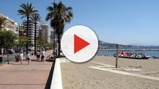 Visit Fuengirola on the Costa del Sol in southern Spain