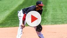 American League's top starting third basemen include Ramirez, Bregman