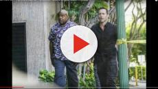 Hawaii Five-O Season 9 Episodes 16-17 recap