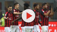 Milan: 6 obiettivi di mercato per il prossimo campionato