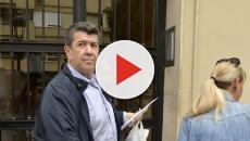 Por supuestamente coaccionar a María Jesús Gil Silgado volverá a prisión