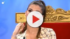 MYHYV: El trono de Jenni se derrumba por los rumores sobre una relación en secreto