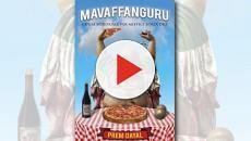 Mavaffanguru, una satira socio-spirituale nel libro di Prem Dayal