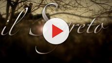 Spoiler Il segreto, puntate all'1 marzo: Adela rischia di morire