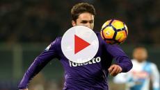 Calciomercato, possibile sfida tra Inter e Juventus per Federico Chiesa