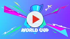 Epic Breaks Down the 'Fortnite' World Cup $100 Million Prize Pool