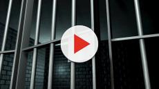Ohio: il compagno stupra la figlia, lei lo difende