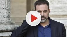 Fausto Brizzi a Verissimo: 'In Italia un'accusa vale una condanna'