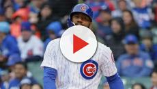 Cubs could turn to Heyward as permanent leadoff hitter
