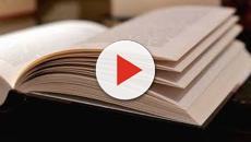 Fornitura dei libri di testo per le famiglie a basso reddito