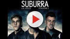 Suburra 2: La seconda stagione su Netflix a partire dal 22 febbraio