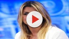 Emma Marrone offesa su Facebook: consigliere leghista espulso dal partito