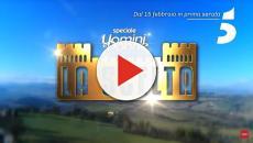 Anticipazioni Uomini e donne, speciale 1° marzo: su Canale 5, le scelte di Luigi e Ivan