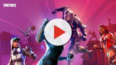 'Fortnite' Live Festival Shuts Down After Epic Games Pursues Legal Action