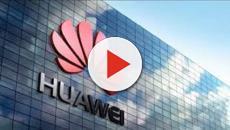 Huawei : symbole du virage économique chinois post Brexit