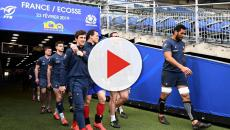 Rugby : 5 infos avant France – Écosse