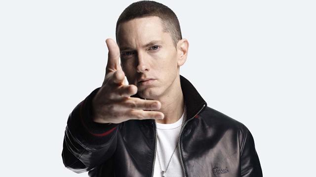 Netflix cancels more Marvel shows making Eminem furious