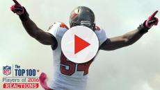 Tampa Bucs star Gerald McCoy returning to the team
