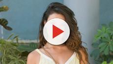 5 fatos curiosos sobre a atriz Isis Valverde