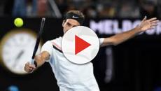 5 choses à savoir sur Federer pour son retour sur les courts
