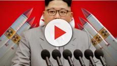 Sommet Kim - Trump : voyage et propagande pour l'un, rencontre et prestige pour l'autre
