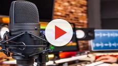 In radio un brano italiano su tre: Mogol d'accordo con la proposta leghista