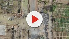 Tropas españolas abortan un atentado con coche bomba en Mali