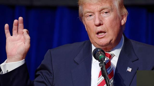 Donald Trump et Kim Jong-Un se disent confiants pour leur nouvelle rencontre