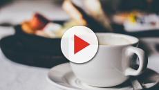 7 amazing benefits of drinking coffee