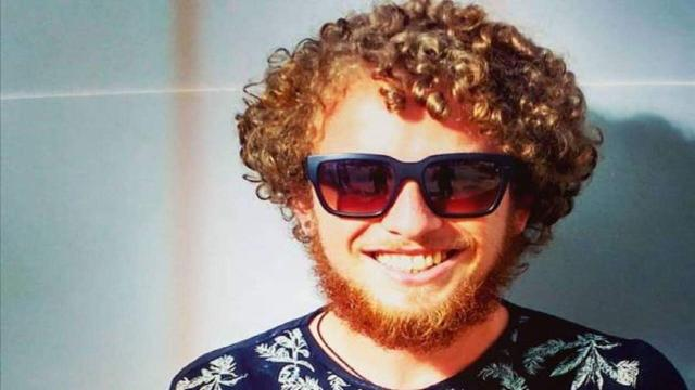 Joseph Lima dos Santos morreu após passar mal no estúdio da Rede Globo
