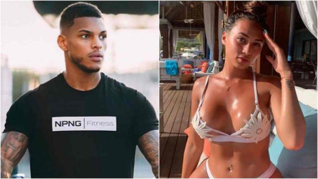 Les Anges 11 : Astrid annonce sa rupture avec Marvin