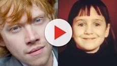 8 celebridades do passado que não têm aparecido muito na mídia atualmente