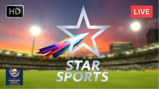 Star Sports live streaming India vs Australia 1st ODI at Hotstar.com