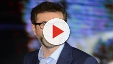 Che tempo che fa, Fabio Fazio in Francia per intervistare Macron: insorgono i sovranisti
