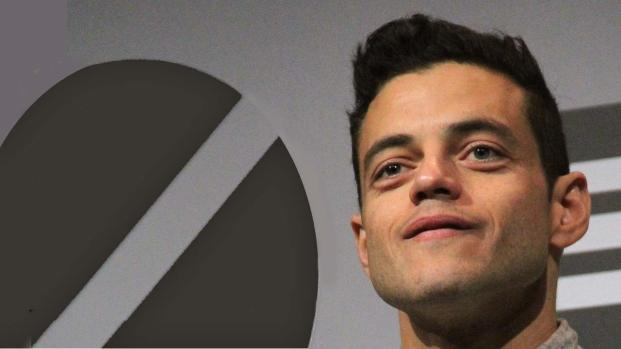 Bohemian Rhapsody and Mr Robot actor Rami Malek in final talks for James Bond villain role