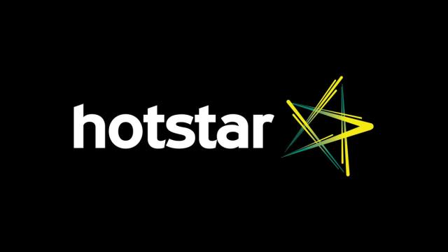 Hotstar live cricket streaming India vs Australia 1st ODI with highlights