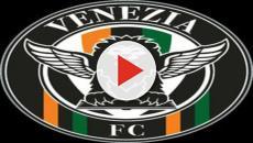 Serie B, la panchina di Zenga traballa: la prossima gara del Venezia sarà decisiva