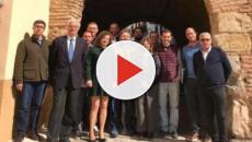 El partido Demòcrates Valencians presentará 50 candidaturas a las elecciones municipales